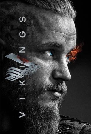 Vikings Season 5 November 29