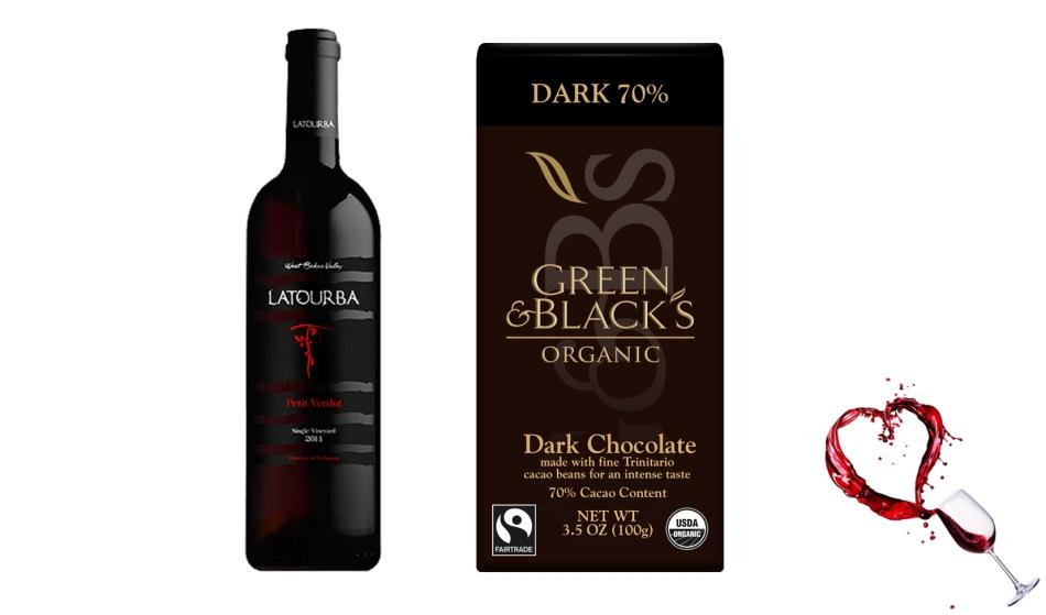 Dark 70.jpg