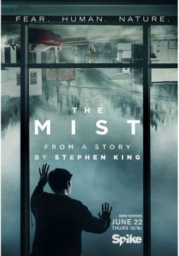 the-mist-season-1-photo001-1498080451132_1280w