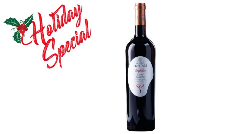 Chateau-Heritage-Chocolate-Wine-2012