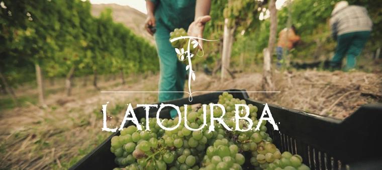 Latourba
