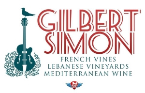 Lebanese-wineries-gilbert-simon