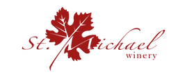 Lebanese-wineries-st-michael-winery