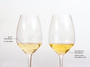 white-rioja-wines-aging-oak