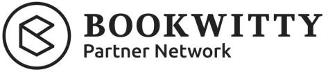 BPN-Logo-Horizontal