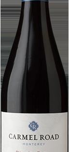 2014 Drew's Blend Pinot Noir