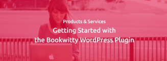 getting-started-bookwitty-wordpress-e-commerce-plugin-840x306