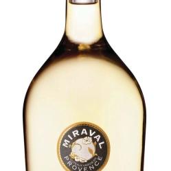 Miraval Blanc Varois 2016