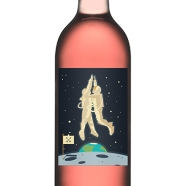 """""""Apex Rosé"""" 2016"""