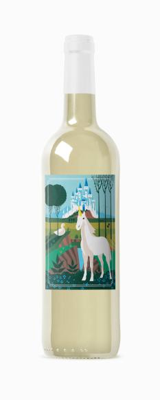 KDH Sauvignon Blanc