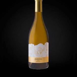 Chardonnay Napa Valley 2015