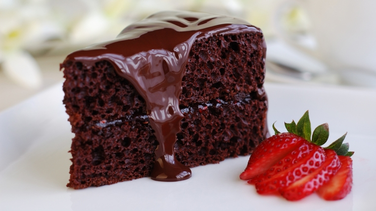 chocolate-cake-stock-today-151216-tease_ee37ac8bdd738b8bfaf39fadd62a4ee3