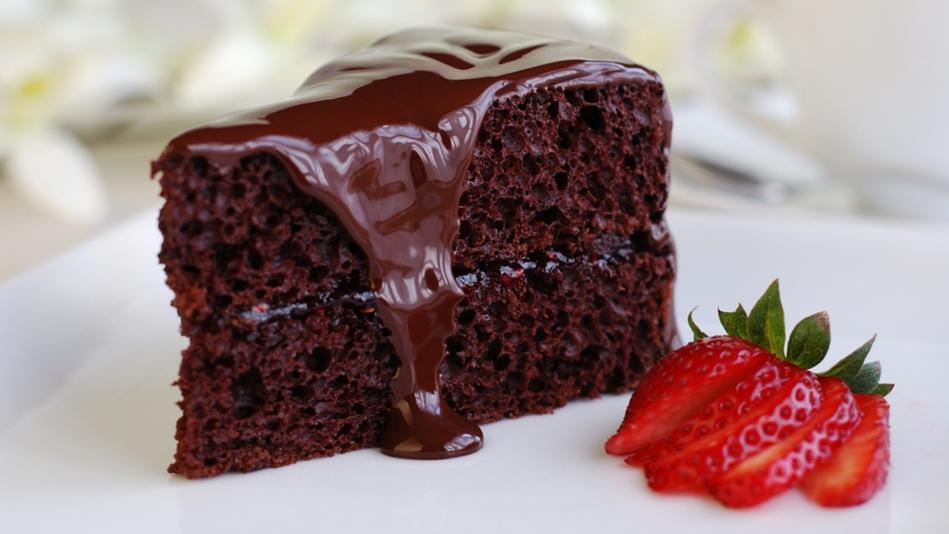 chocolate-cake-stock-today-151216-tease_ee37ac8bdd738b8bfaf39fadd62a4ee3