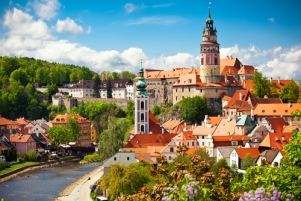 Czech-Republic-Study-Abroad-Programs