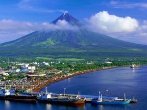 island-Philippines