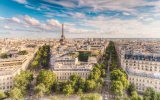 paris-france-FRANCEPOI0717