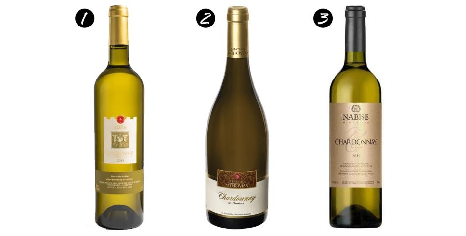 Chardonnay1