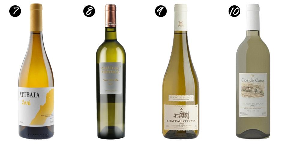 Chardonnay3