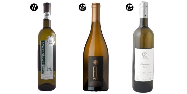 Chardonnay4